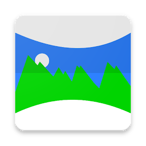 Bimostitch Panorama Stitcher Pro
