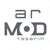 How to download Mod Tasarım AR free version