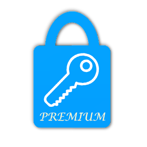 X Messenger Privacy Premium For PC