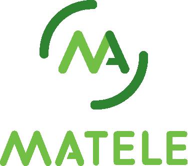 photo de Matélé (Télé locale de la province de Namur)