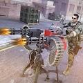 Game GUNNER'S BATTLEFIELD 2017: COUNTER TERRORIST WAR apk for kindle fire