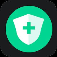 Phone Security Lite amp Antivirus on PC (Windows & Mac)