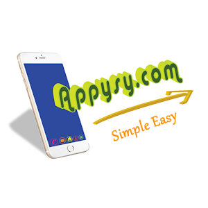 Download APPYSY For PC Windows and Mac