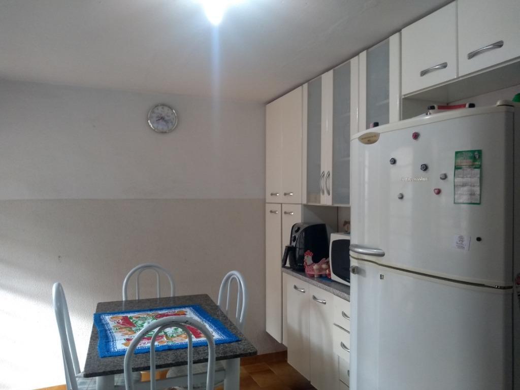 Casa para Venda 106 m²  com 3 quartos