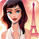 City of Love: Paris
