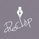 Reclip