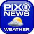 PIX 11 New York City Weather APK for Ubuntu
