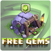 ??  COC GEMS TRICKS & TIPS Icon