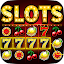 APK Game Slot Machines! for iOS