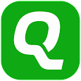 Quikr – Search Jobs, Mobiles, Cars, Home Services apk