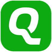 Download Quikr Free Local Classifieds APK to PC