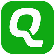 Quikr Free Local Classifieds v8.69