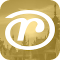 We-R-Myanmar APK for Bluestacks