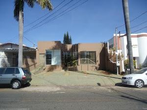 Sala comercial para locação, Setor Oeste, Goiânia. - Setor Oeste+aluguel+Goiás+Goiânia