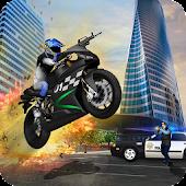 Game Yakuza Crime City Simulator 3D APK for Windows Phone