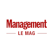 Free Management le magazine APK for Windows 8