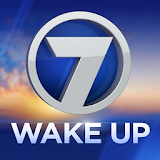 How to play KIRO 7 Wake Up App for mac