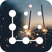 Download CM AppLock Theme Sparkle APK