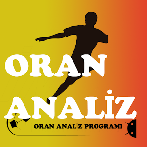 iddaa oran analiz programı For PC / Windows 7/8/10 / Mac – Free Download