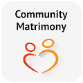 Download CommunityMatrimony - Most trusted matrimony app APK for Android Kitkat