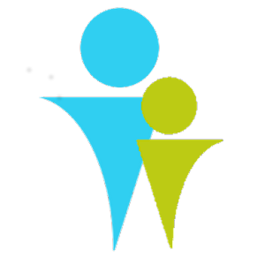 Safe Minor - Free Child Phone Tracker For PC / Windows 7/8/10 / Mac – Free Download