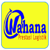 App Ongkir Wahana Ekspedisi apk for kindle fire