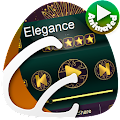 Elegance Music Player 2017 APK for Kindle Fire