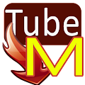 Guide For Tubewwate