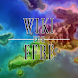 Wiki for FF Exvius