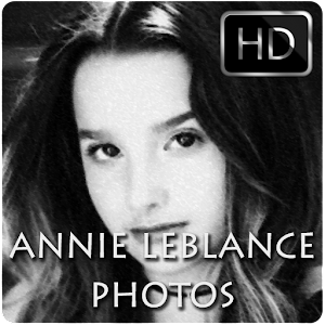 Download Annie Leblanc Photos For PC Windows and Mac