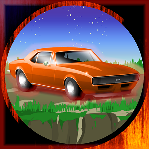 Cars 2D (game)