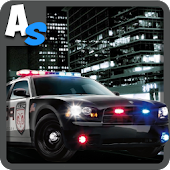 Game Two Cops apk for kindle fire