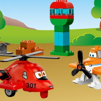 Пожарная спасательная команда