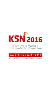 KSN 2016 - screenshot