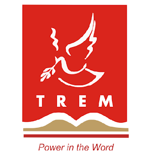 Download TREM Mobile For PC Windows and Mac