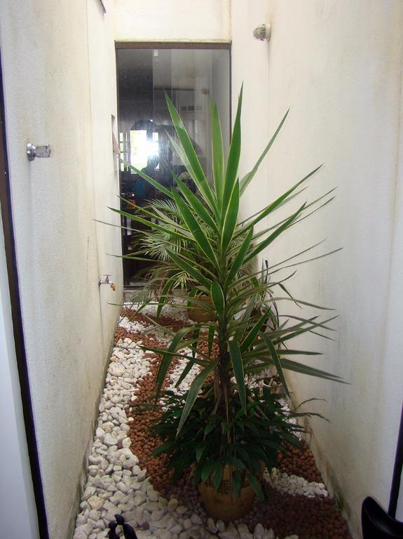 Casa Sobrado à venda, Itaquera, São Paulo