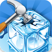 Download Ice Smash - Summer Fun APK on PC