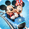 Disney Magic Kingdoms APK baixar