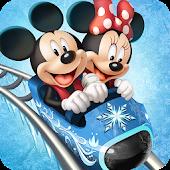 Download Disney Magic Kingdoms APK to PC