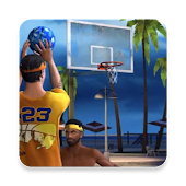 Download Full Cheats Basketball Stars 2.1.0 APK