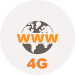 High Speed Internet Browser 4G 1.0 Apk