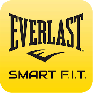 Everlast SmartFit for Android