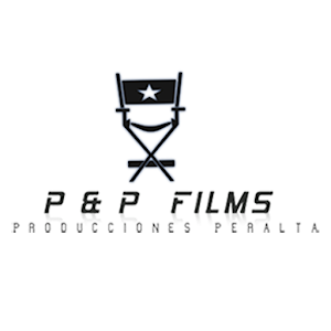 P&PFILMS For PC (Windows & MAC)
