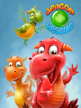 Dragon Rescue Apk Download Free for PC, smart TV