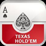 Техасский Покер - Poker OK Icon