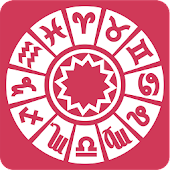 APK App Free Daily Horoscope for BB, BlackBerry