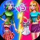 Dress Up Battle : Fashion Game