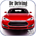 Game Dr Driving 3D APK for Kindle
