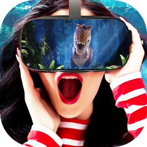 Pack of VR videos For PC / Windows 7/8/10 / Mac – Free Download