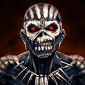 Maiden: Legacy of the Beast APK for Bluestacks